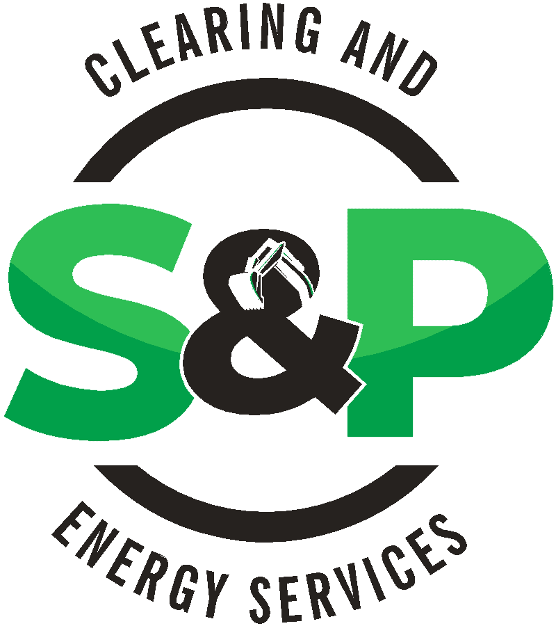 SP Clearing